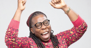 EDEM CALLS OFF 2020 EDEMFEST DUE TO COVID19