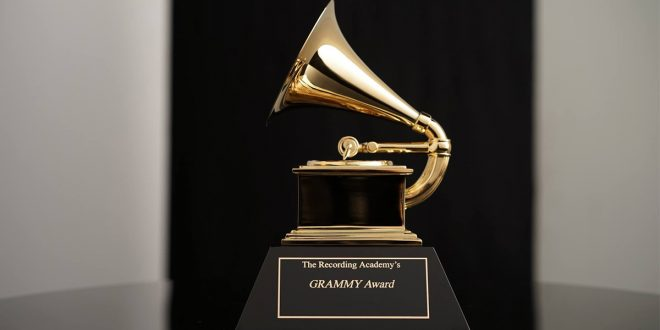 Recording Academy® Announces Nominees for the 63rd Annual Grammy Awards